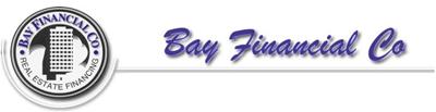 Bay Financial Company logo